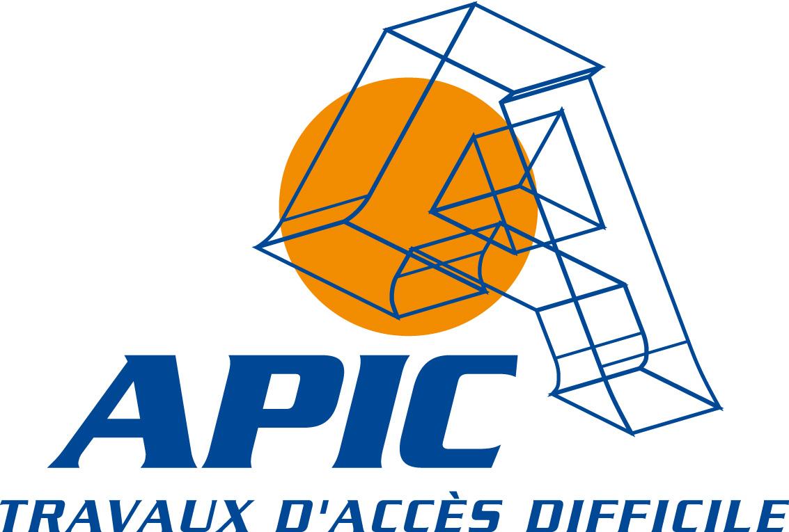 APIC SA – Travaux d'accès difficile